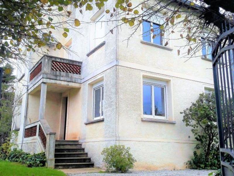 Vente maison / villa Labruguiere 167000€ - Photo 1