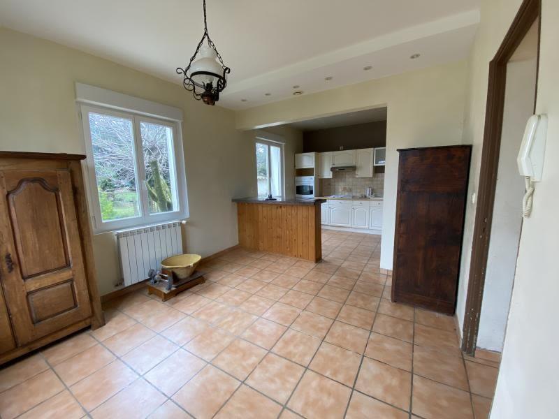 Vente maison / villa Labruguiere 167000€ - Photo 2