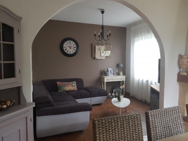 Vente maison / villa Labruguiere 167000€ - Photo 3