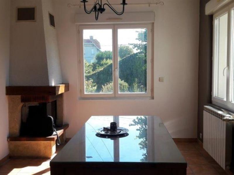 Vente maison / villa Labruguiere 167000€ - Photo 4