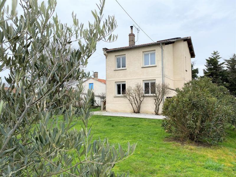 Vente maison / villa Labruguiere 167000€ - Photo 8