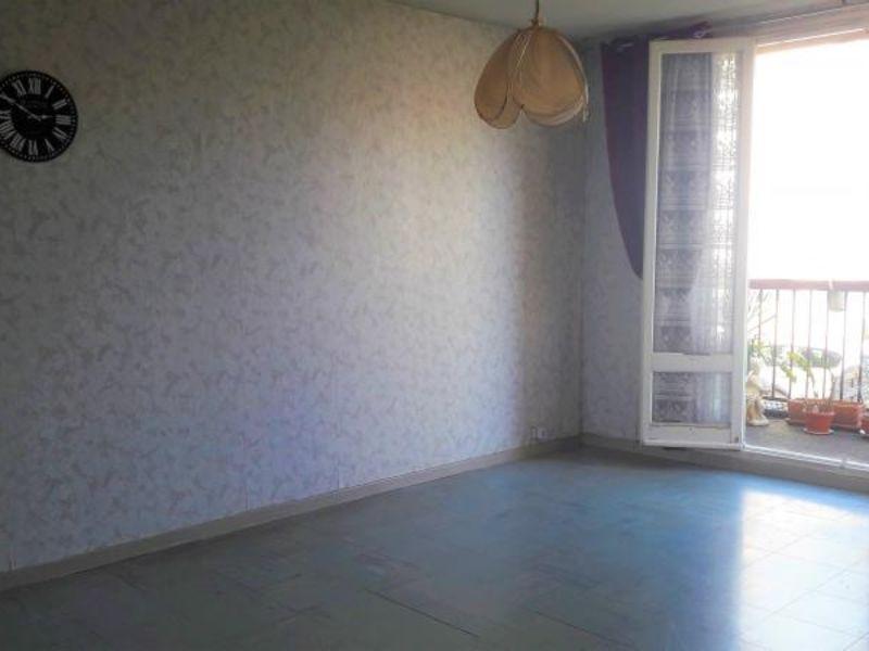 Sale house / villa Castres 88000€ - Picture 1
