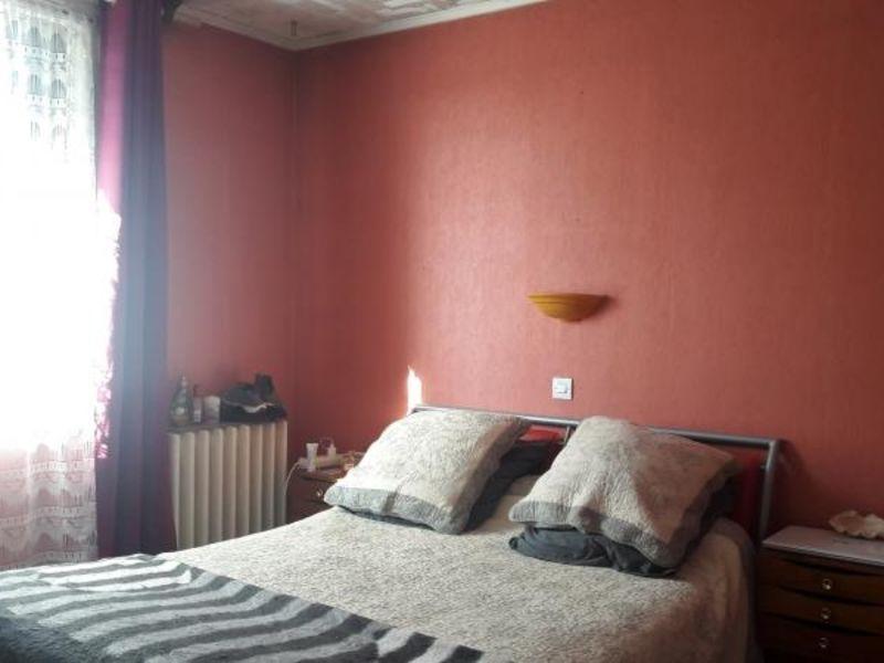 Sale house / villa Castres 88000€ - Picture 5