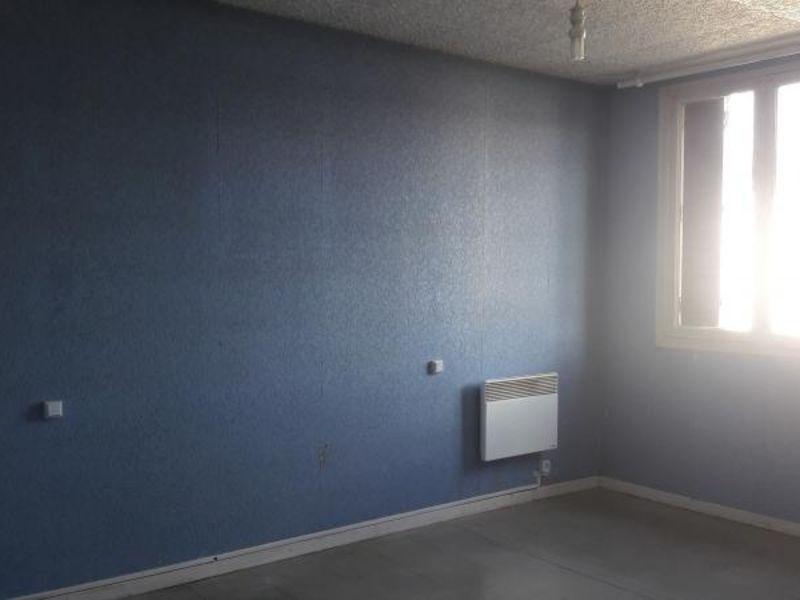 Sale house / villa Castres 88000€ - Picture 7