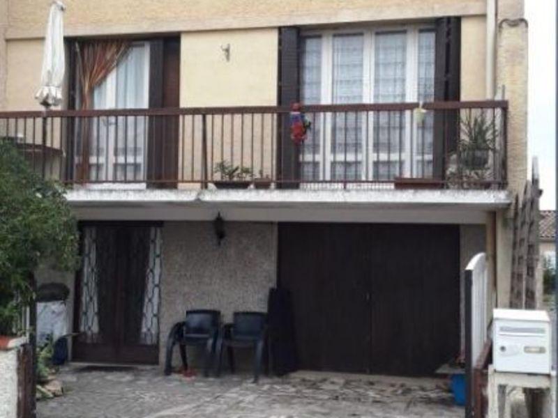 Sale house / villa Castres 88000€ - Picture 10