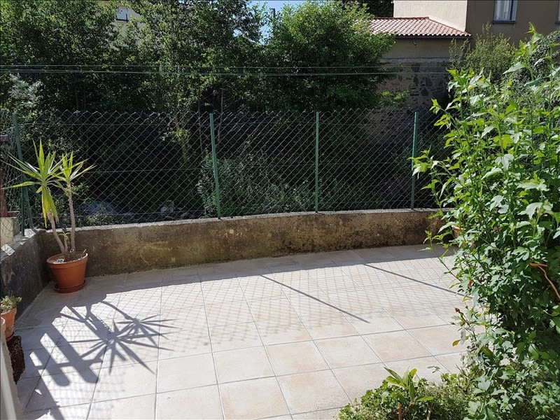 Vente maison / villa Secteur de mazamet 53000€ - Photo 1