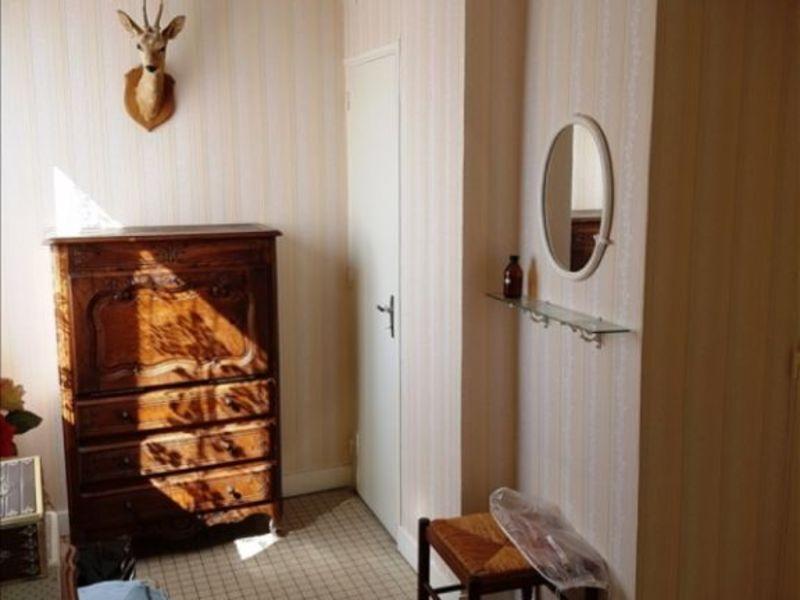 Sale house / villa Secteur de mazamet 53000€ - Picture 5