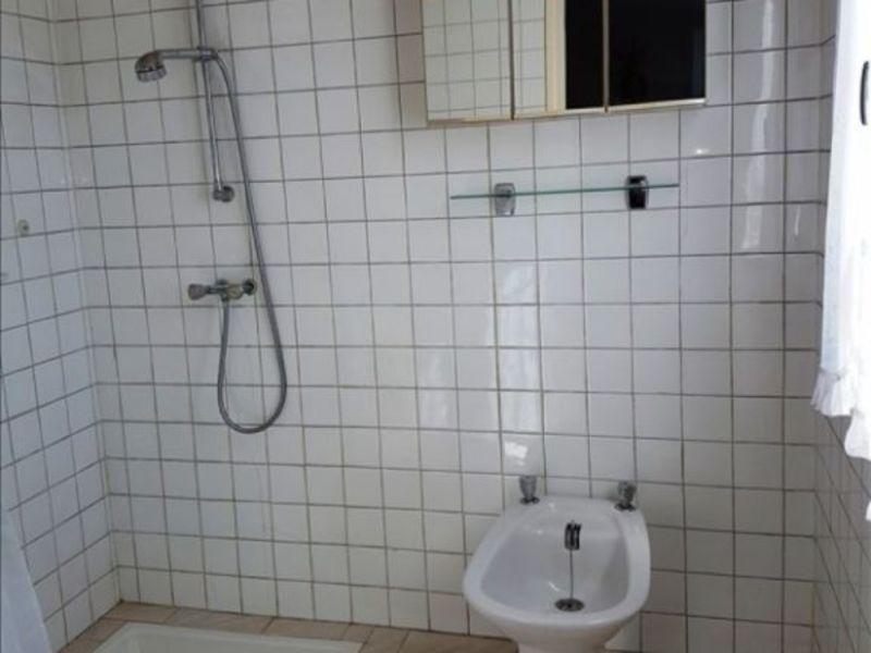 Vente maison / villa Secteur de mazamet 53000€ - Photo 6