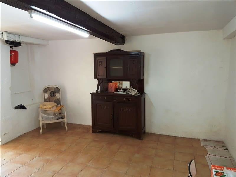 Vente maison / villa Secteur de mazamet 53000€ - Photo 7
