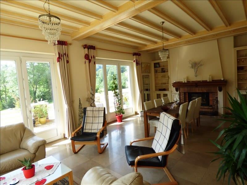 Sale house / villa Mazamet 699000€ - Picture 2