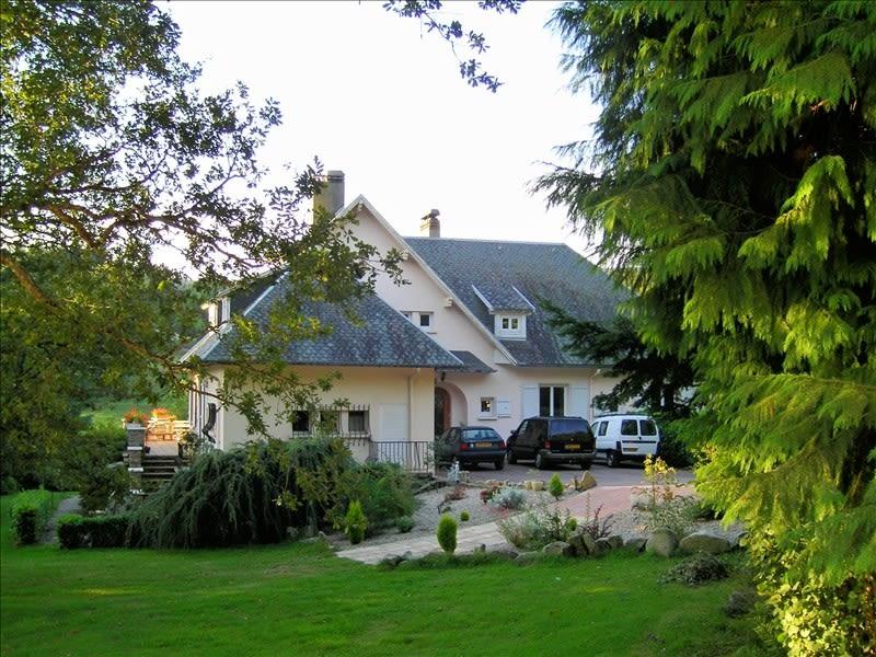 Sale house / villa Mazamet 699000€ - Picture 3