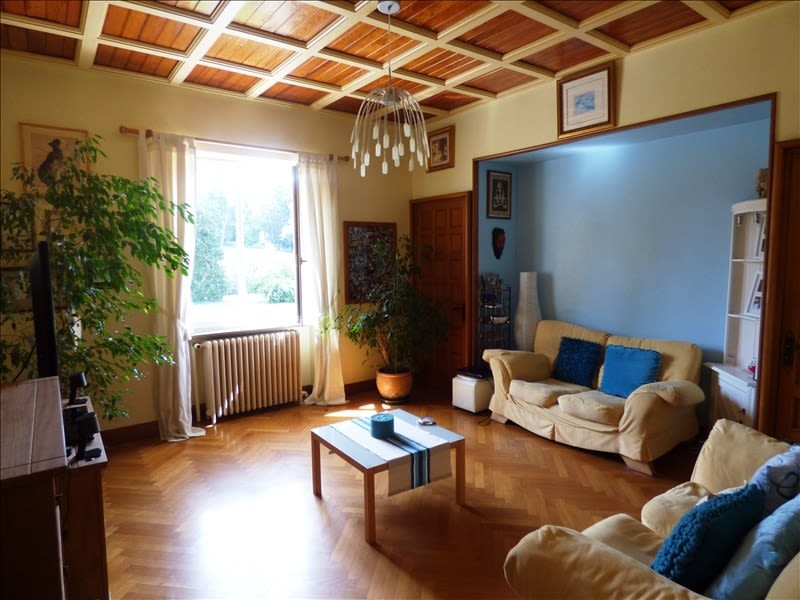 Vente maison / villa Mazamet 699000€ - Photo 5