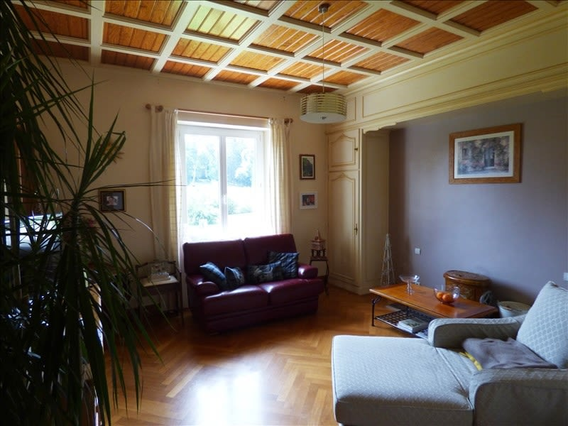 Sale house / villa Mazamet 699000€ - Picture 6