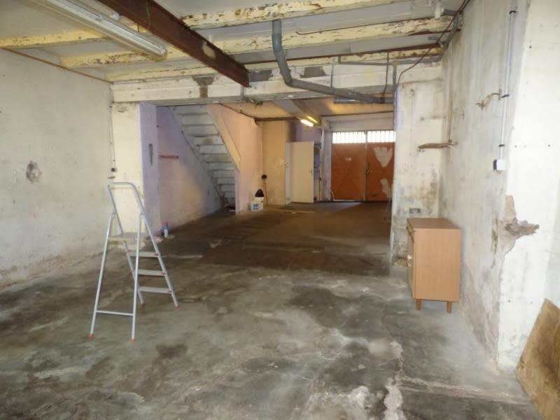 Sale house / villa Mazamet 79000€ - Picture 5