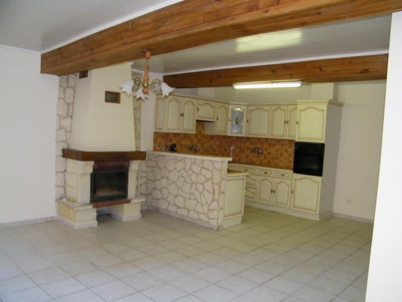 Vente maison / villa Mazamet 79000€ - Photo 6