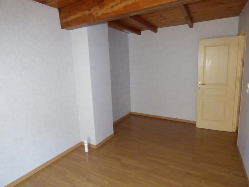 Vente maison / villa Mazamet 79000€ - Photo 7