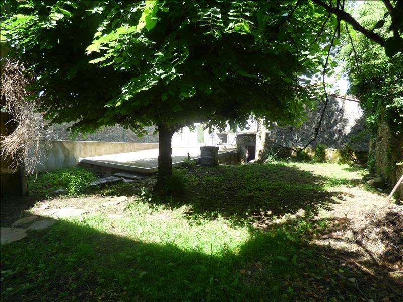 Vente maison / villa Proche mazamet 176500€ - Photo 2