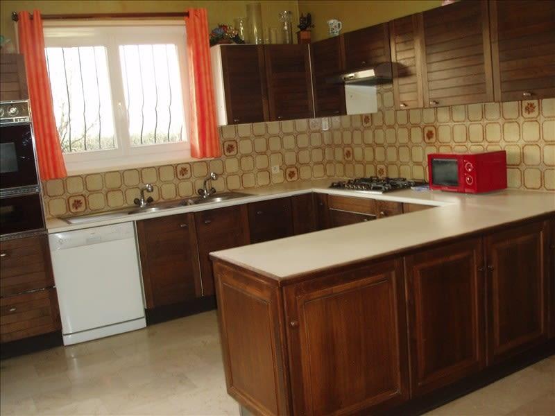Vente maison / villa Aiguefonde 265000€ - Photo 4