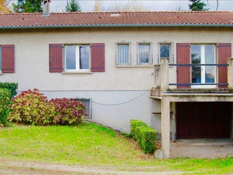 Vente maison / villa Aiguefonde 265000€ - Photo 7