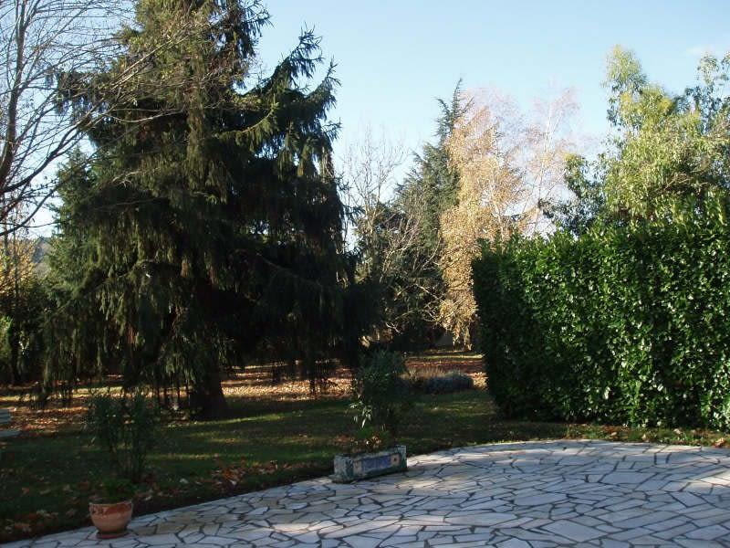 Vente maison / villa Aiguefonde 265000€ - Photo 9