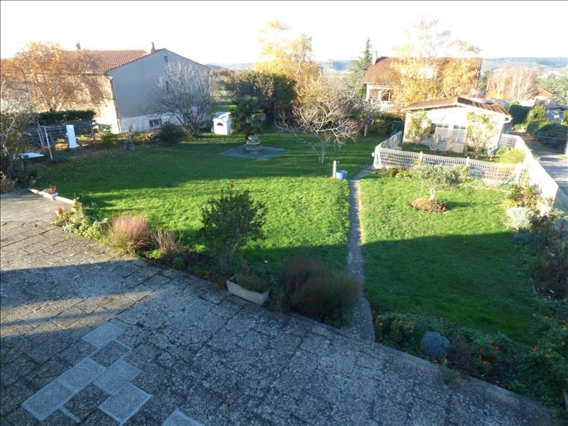 Vente maison / villa Proche de mazamet 215000€ - Photo 2