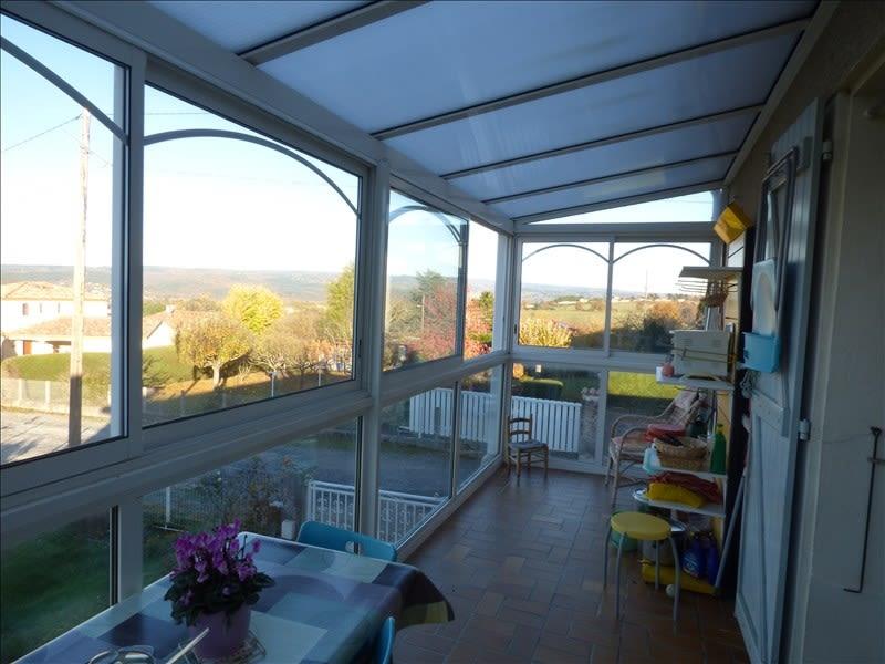 Vente maison / villa Proche de mazamet 215000€ - Photo 3