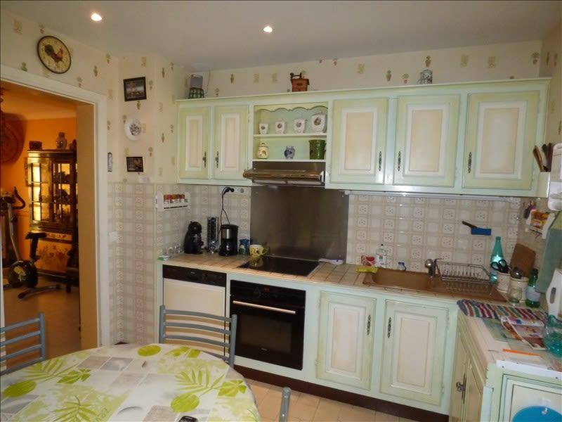 Vente maison / villa Proche de mazamet 215000€ - Photo 5