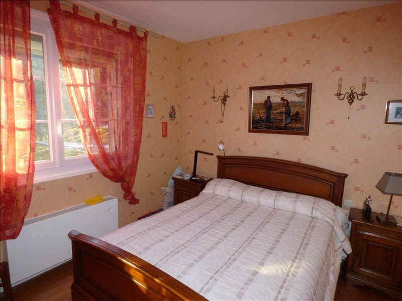 Vente maison / villa Proche de mazamet 215000€ - Photo 6