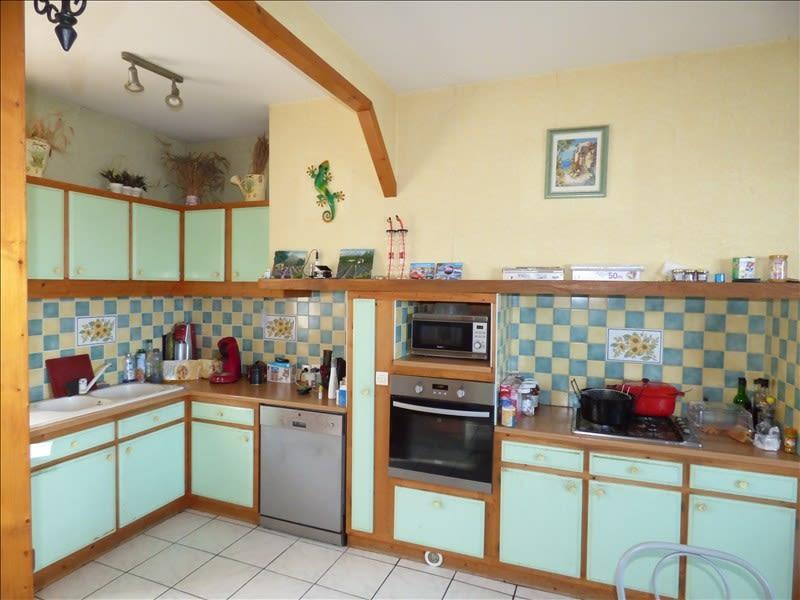 Vente maison / villa Mazamet 115000€ - Photo 2
