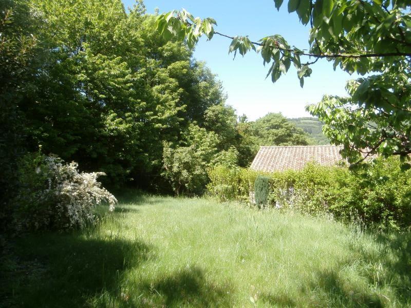 Sale site St amans soult 59000€ - Picture 4