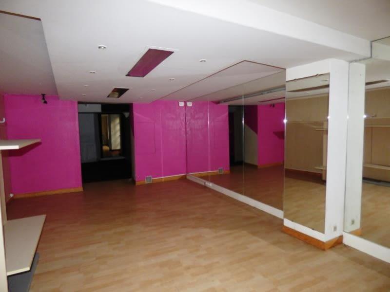 Vente immeuble Secteur mazamet 130000€ - Photo 1