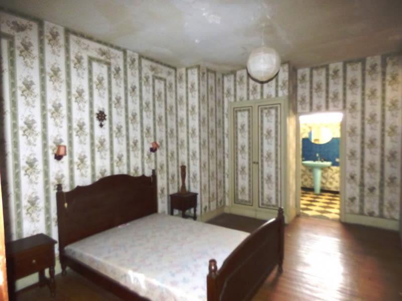 Vente immeuble Secteur mazamet 130000€ - Photo 6