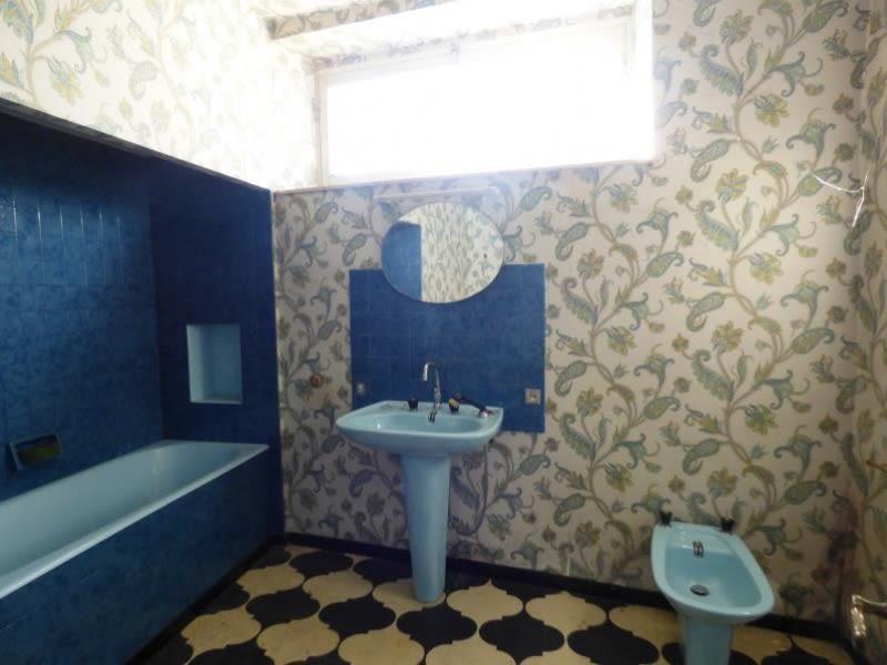 Vente immeuble Secteur mazamet 130000€ - Photo 9