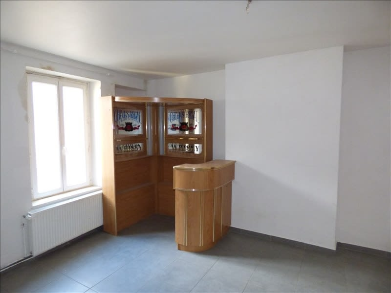Sale building Mazamet 195 000€ - Picture 2