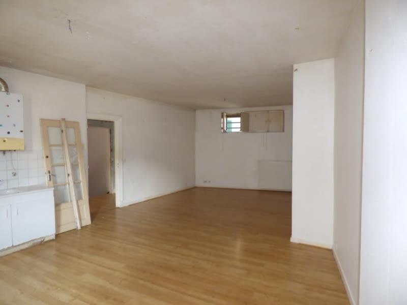 Vente immeuble Mazamet 110000€ - Photo 4