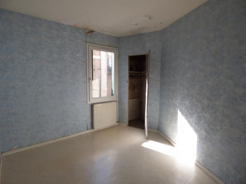 Vente immeuble Mazamet 110000€ - Photo 5