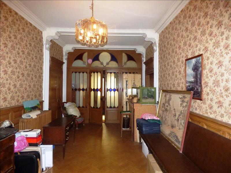 Sale building Secteur de mazamet 180000€ - Picture 1