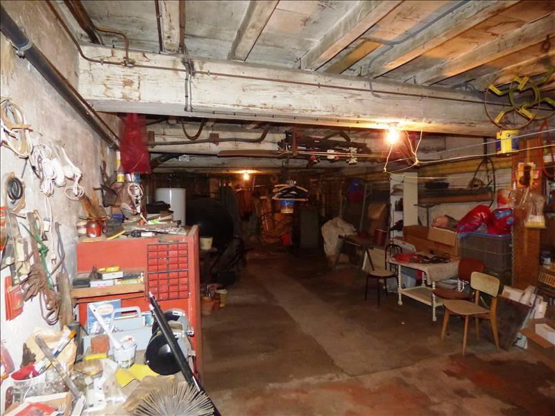 Sale building Secteur de mazamet 180000€ - Picture 8