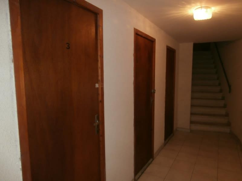 Sale building Mazamet 185000€ - Picture 4