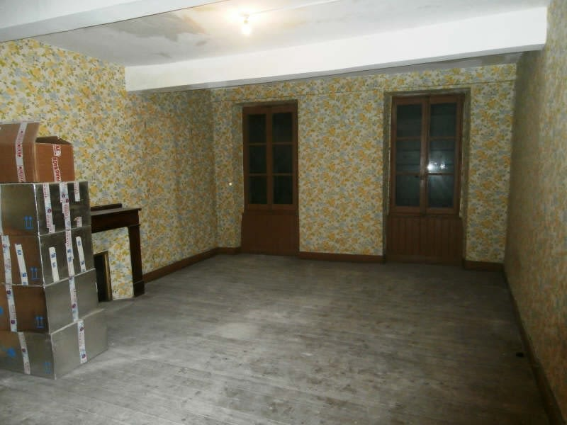Sale building Secteur de mazamet 79 000€ - Picture 3