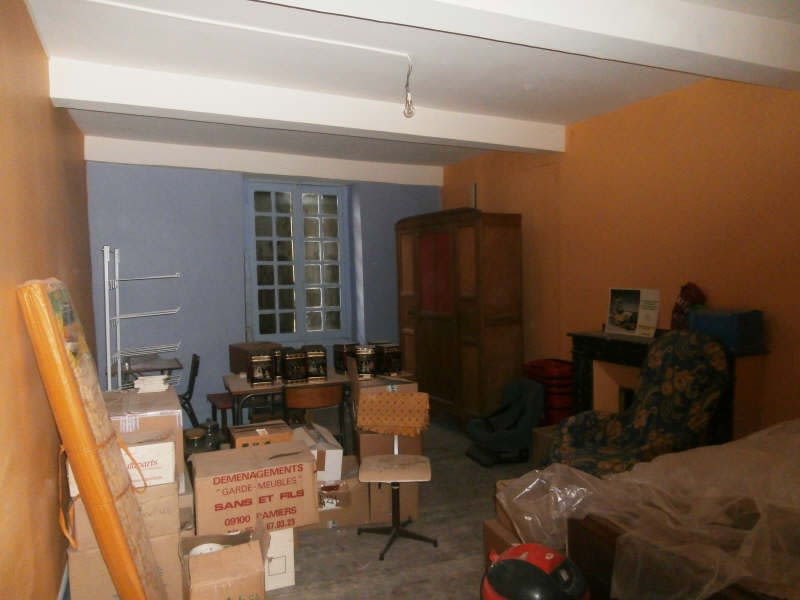 Sale building Secteur de mazamet 79 000€ - Picture 4
