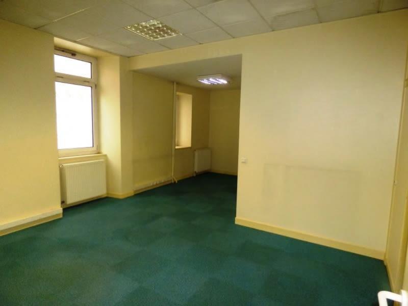 Vente immeuble Mazamet 160000€ - Photo 3
