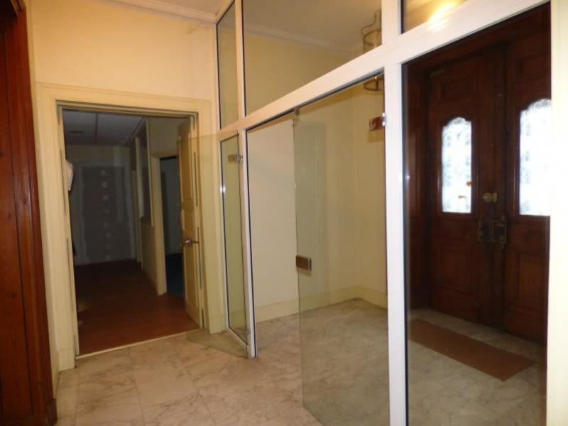Vente immeuble Mazamet 160000€ - Photo 5