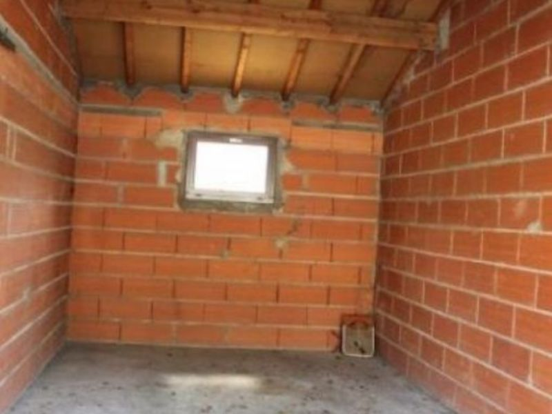 Sale office Mazamet 26 000€ - Picture 2