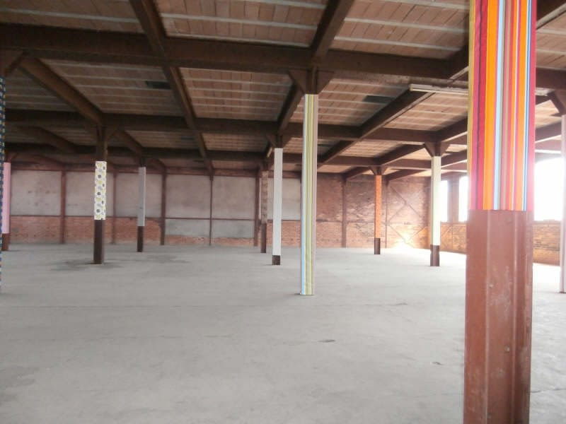 Sale empty room/storage Secteur de mazamet 250 000€ - Picture 2