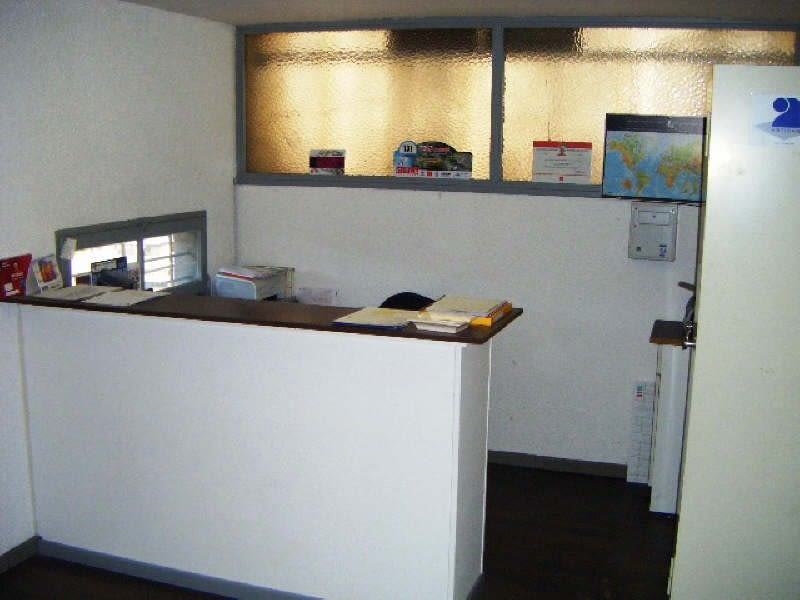 Vente bureau Mazamet 110 000€ - Photo 4