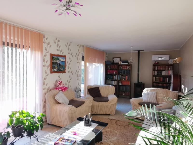Vente maison / villa Bout du pont de l arn 239000€ - Photo 2