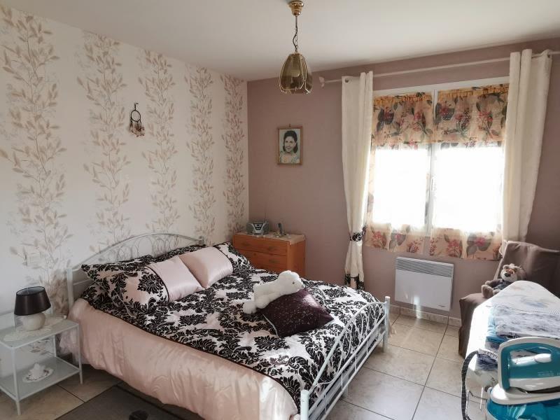 Vente maison / villa Bout du pont de l arn 239000€ - Photo 6