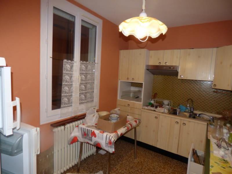 Sale house / villa Labastide rouairoux 79000€ - Picture 4