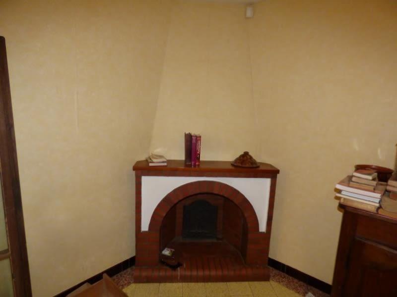 Sale house / villa Labastide rouairoux 79000€ - Picture 5